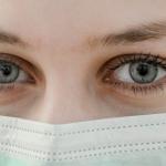 Čo môže spôsobiť neliečená chrípka?