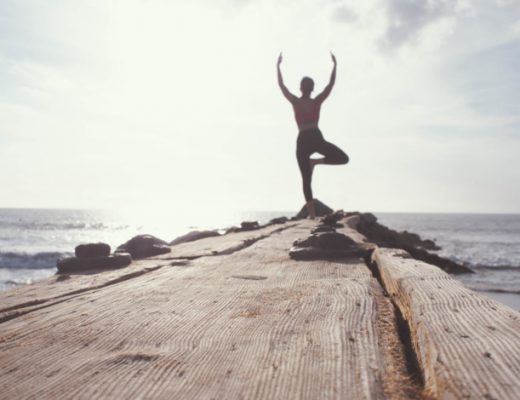 21 tipov pre lepšie zdravie a jeho udržanie