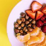 5 mýtov o zdraví a zdravej strave