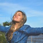 5 najlepších tipov pre zdravý život. Začnite ešte dnes!