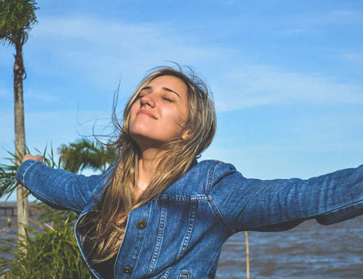 5 najlepších tipov pre zdravý život