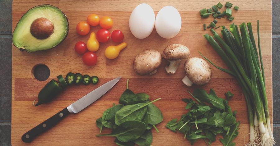 90 dňová diéta: Čo to je a ako s ňou začať