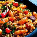Ako na zdravý obed: Čo jesť a čomu sa vyhnúť