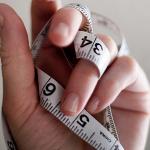 BMI kalkulačka a ako vypočítať BMI (index telesnej hmotnosti)