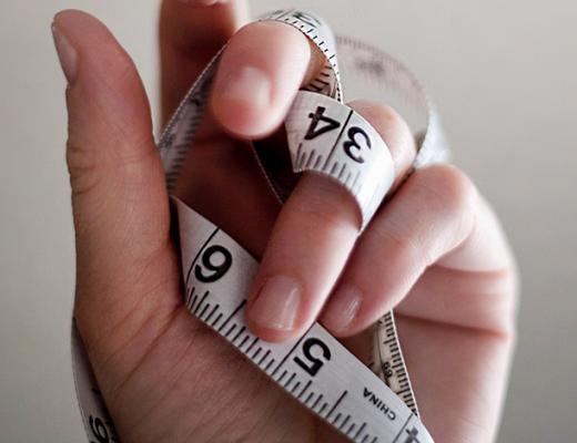 BMI kalkulačka: Ako vypočítať BMI