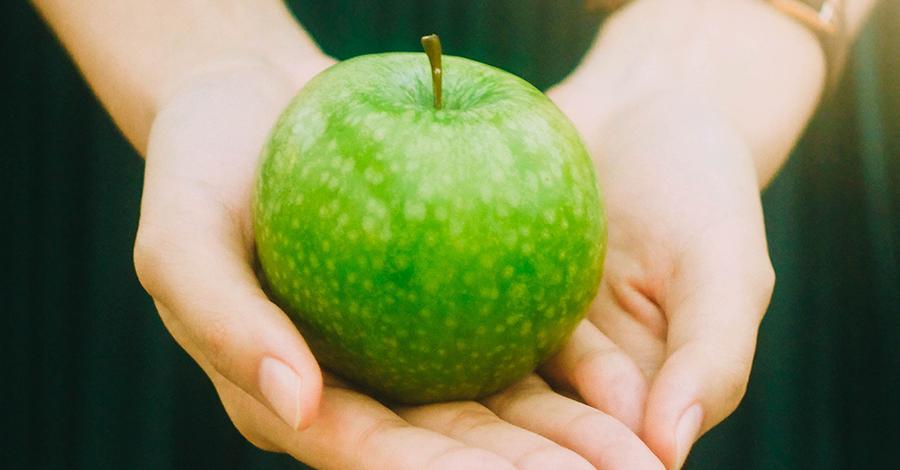Bezlepková diéta: Je naozaj nebezpečná pre zdravie?