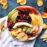 Jedálniček na chudnutie: Čomu sa vyhnúť?