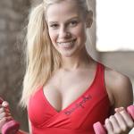 Koľko cvičenia týždenne pre dobré zdravie