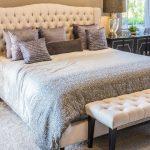 Kvalitné domáce posteľné obliečky
