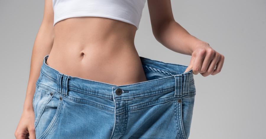 Toto sú 3 najpopulárnejšie diéty dneška – ako fungujú?