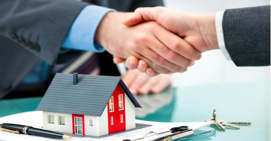 Znalecký posudok, nutný dokument pri hypotéke