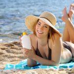 UV žiarenie afakty, ktoré vám pomôžu nespáliť sa
